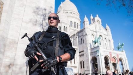 france-paris-attacks